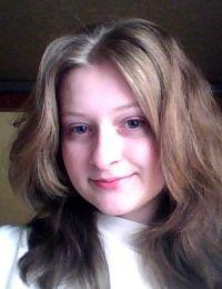 Iarine bucuresti - 35 ani
