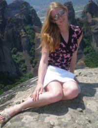 Gabriela1980 bucuresti - 33 ani