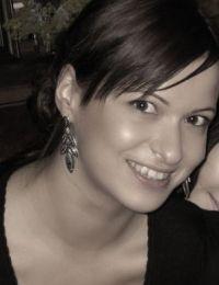 Credo2013 bucuresti - 24 ani