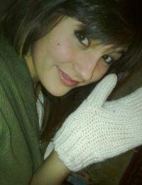 Lily_bsx bucuresti - 35 ani