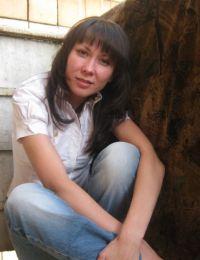 Alina26 bucuresti - 23 ani