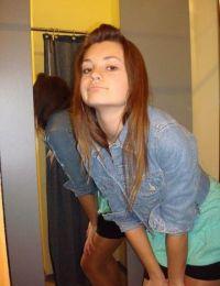 Lia_de_analia bucuresti - 21 ani