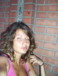 Angelica108 bucuresti - 35 ani