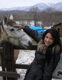 Dianaeli bucuresti - 24 ani