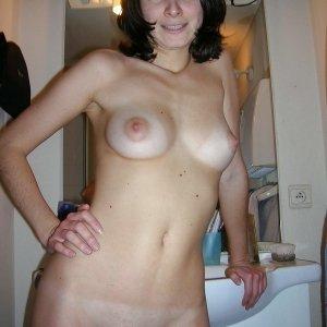 Elena1613