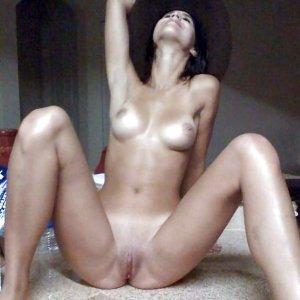 Ana_rbd17