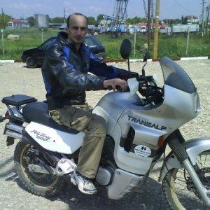 Georgeyanis