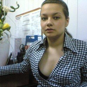 Rossella