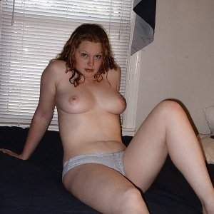 Natasha85