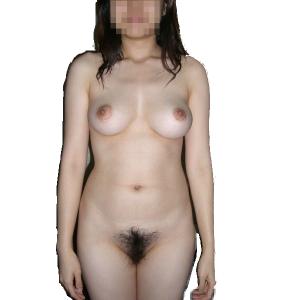 Escorte craiovaxxx. femei cauta om pentru sex: poze cu fete langa brad sex tratament pentru raceala