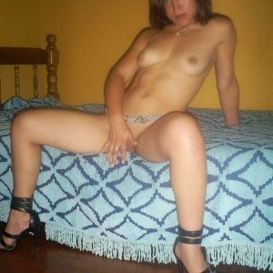 Manuela24
