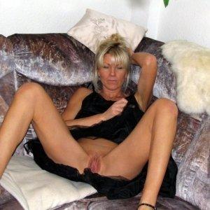 Adrianna_33