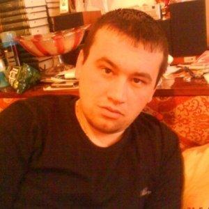 Gabi_moldoveanu