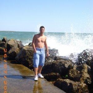 Adrian_26_ady