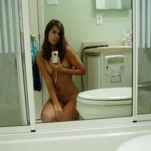 Sexy_back