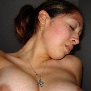 Sex botosani