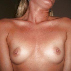 Maria_86