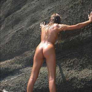 Rockesse
