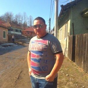 Carlig
