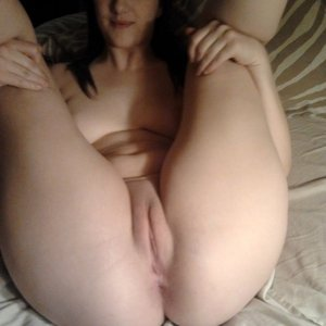 Femei sex ciacova