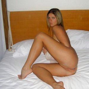 Popescu_elena2011