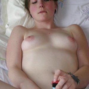 Iulia2006