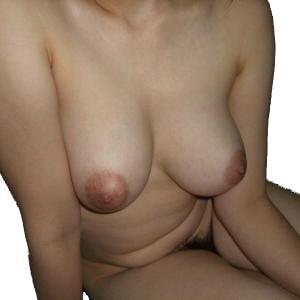 Irinana
