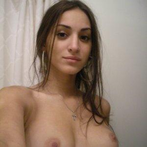 Daniela_2011