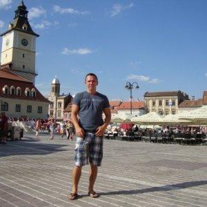 Dragos_sfantu