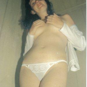 Lorelai_32