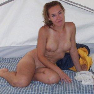 Femei sex din marghita - Fete singure dorohoi doar sex
