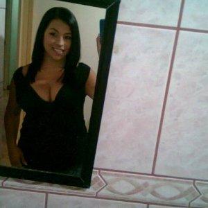 Ioana_catalina
