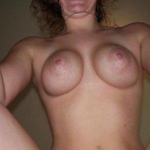 Sonya001