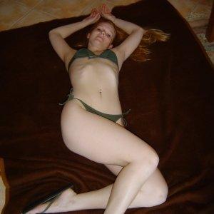 Djlore2008