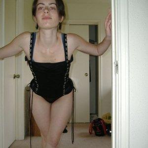 Escorte de lux rupea - Sex cu femei din rupea - Companie intima rupea