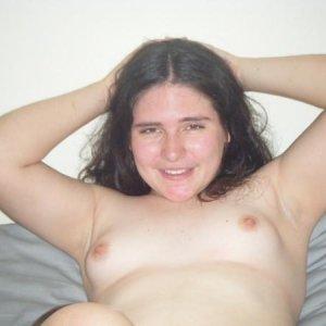 Clara29