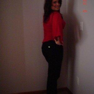 Andra_baby85