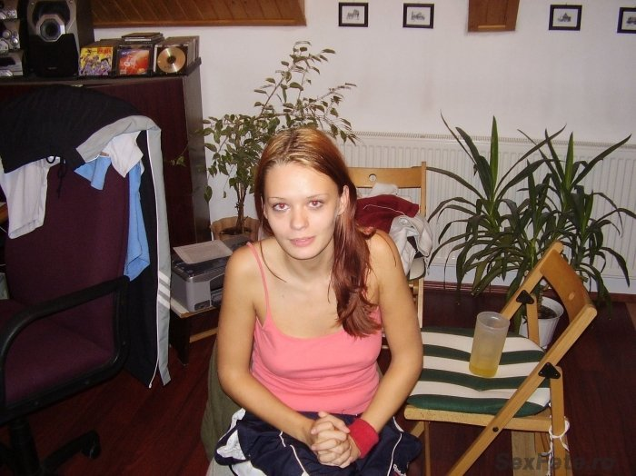 Escorta Marinel_ - 26 ani
