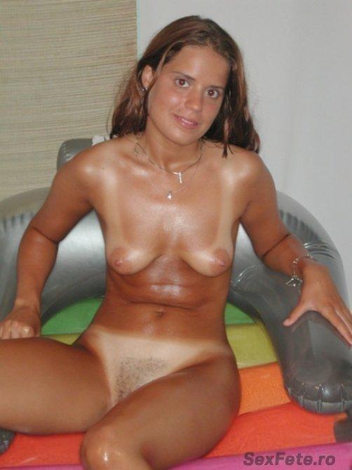 Madalina_pisi
