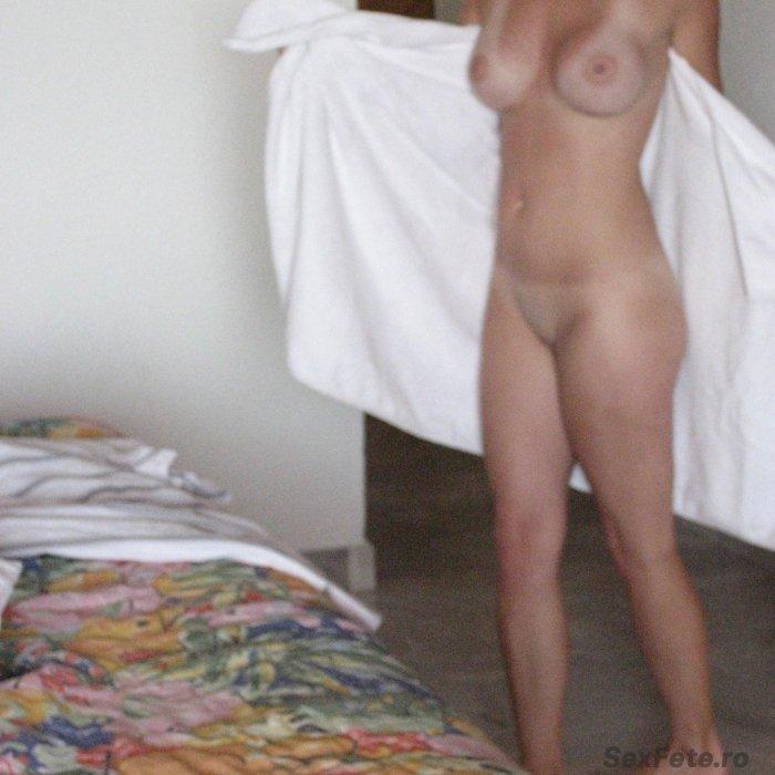 Woman37
