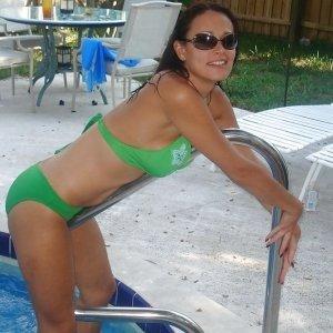 Stefi37 34 ani Vrancea - Sex ocazional din Brosteni