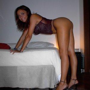 C_tina - Fete singure Scornicesti - Jocuri cu femei sex