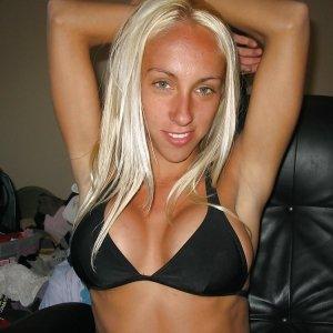 Alina183 - Babe pt sex din sibiu - Cele mai frumoase femei bistrita