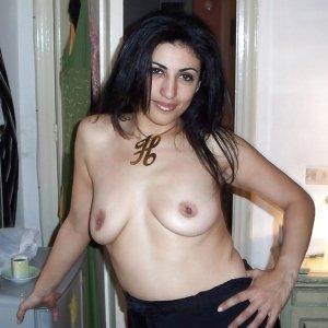 Ioana_sexonline - Ce fete se marita cu mine - Caut doamne serioase de casa pentru casatorie poze si nr telef