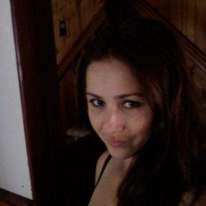 Dumitra 32 ani Ilfov - Escorte Ilfov - Sex pe bani in Ilfov