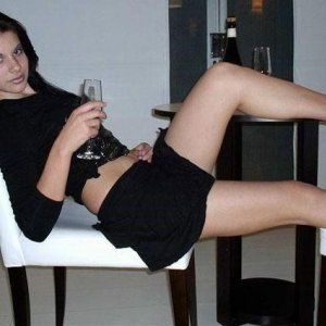 Katycaty - Curve Cartisoara - Caut fete singure pentru relatie serioasa