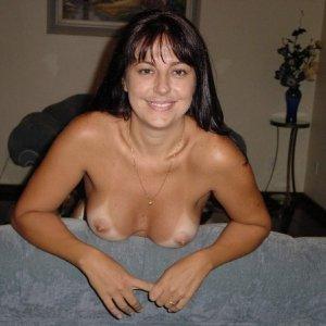 Edy22578 - Dame de companie Barzava - Matrimoniale crestine