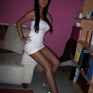 Madona_yo - Urari happy birthday - Statusuri sex facebook romana