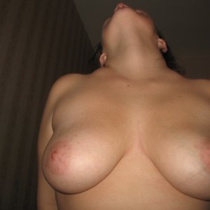 Dorchi - Batai an ardusat - Femei interesate de sex campulung muscel