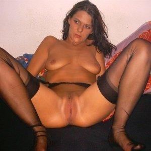 Andreea23 36 ani Constanta - Perechea ta din Castelu